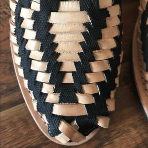 inkkas Shoes - New In Box! INKKAS Shoes, Sz 10/40